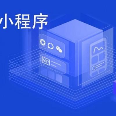 手机APP小程序开发(安卓/ios)