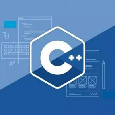 C++ Bjarne Stroustrup编程语言